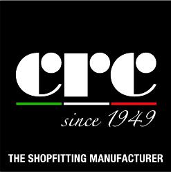 logo_crc_1949_DEF