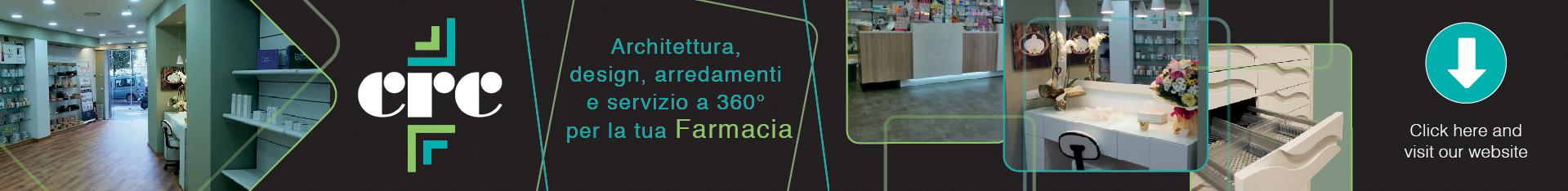 BANNER_FARMACIA_PER SITO